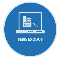 EXODUS COMERCIAL Y CONTABLE
